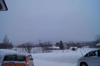 0105山.jpg