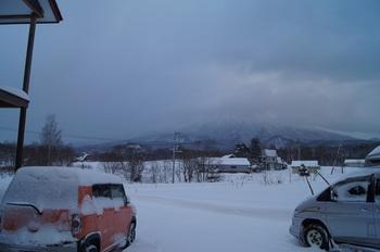 0107山.jpg