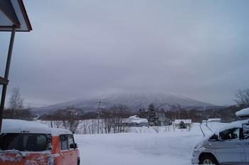 0108山.jpg