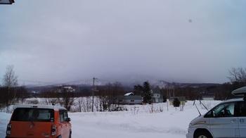0109山.jpg
