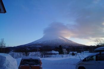0111山.jpg