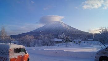 0114山.jpg