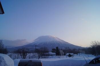 0117山.jpg