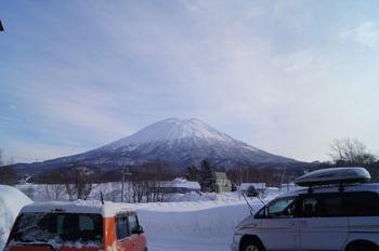 0120山.jpg