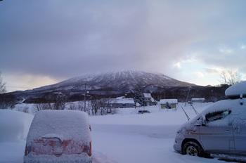 0121山.jpg
