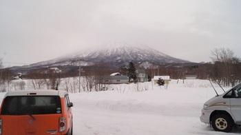 0122山.jpg