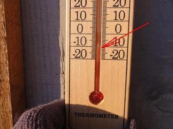 0123温度.JPG