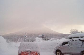 0201山.jpg