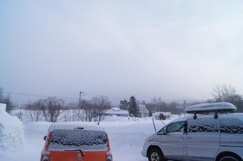 0207山.jpg