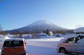 0208山.jpg