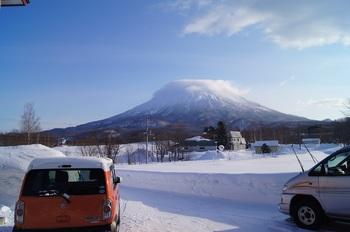 0211山.jpg
