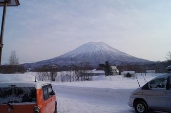 0220山.jpg