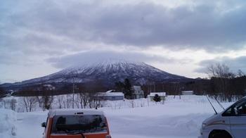 0222山.jpg