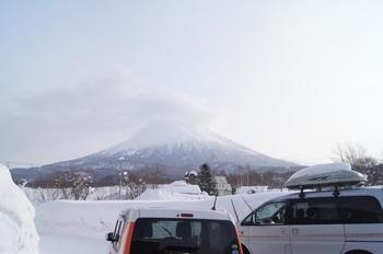 0224山.jpg