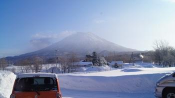0227山.jpg