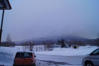 03039山.jpg