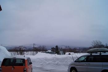 0304山.jpg