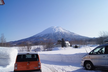 0305山.jpg