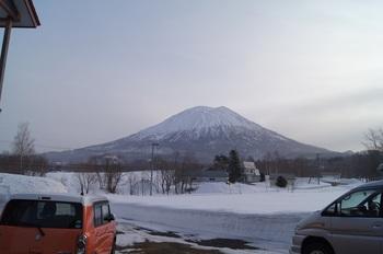 0308山.jpg