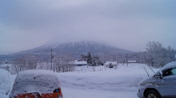 0310山.jpg