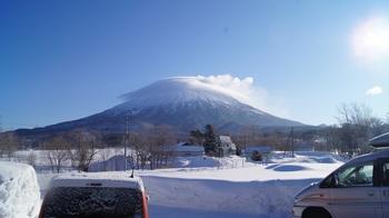 0311山.jpg