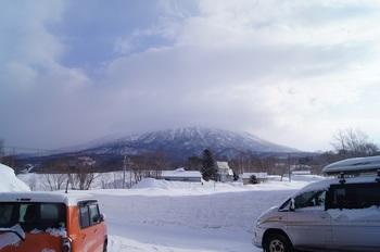 0317山.jpg