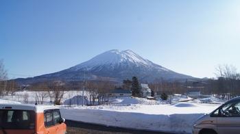 0320山.jpg