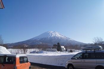 0321山.jpg
