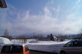 0325山.jpg