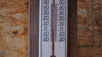 0331温度.jpg