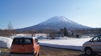 0401山.jpg