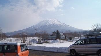 0402山.jpg
