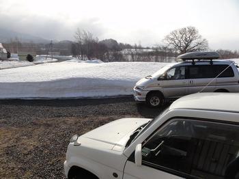 0402雪.JPG