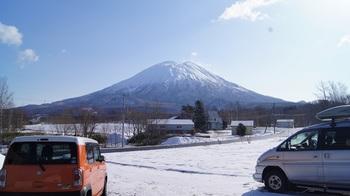 0412山.jpg