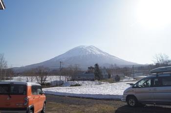 0419山.jpg