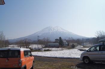 0421山.jpg