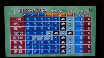 0428天気.jpg