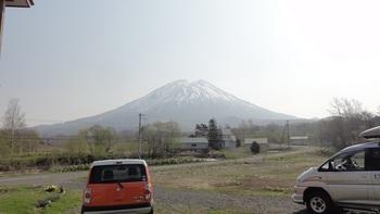 0429山.jpg