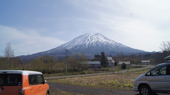 0502山.jpg
