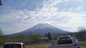 0505山.jpg