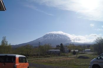 0511山.jpg