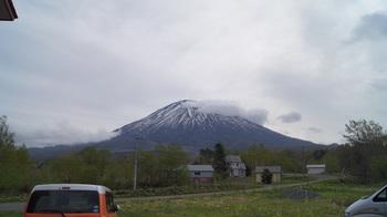 0513山.jpg