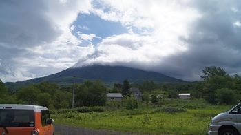 0602山.jpg