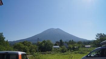 0618山.jpg