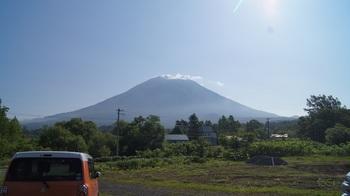 0701山.jpg