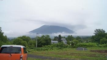 0706山.jpg