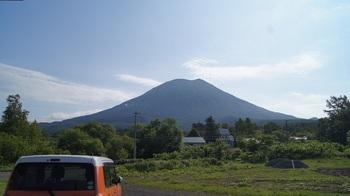 0709山.jpg