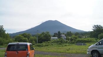 0716山.jpg