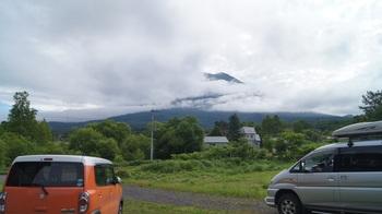 0718山.jpg