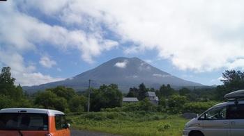 0724山.jpg